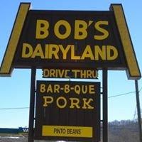 Bob's Dairyland