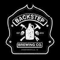 Backstep Brewing Company