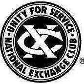 Niceville Exchange Club