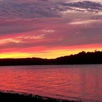 Big Bear Resort on Kentucky Lake