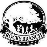 Rocky Branch Academy