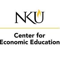 NKU Center for Economic Education
