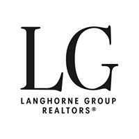 Langhorne Group Realtors / Compass