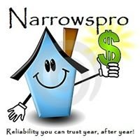 Narrowspro