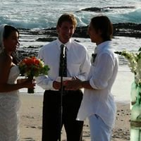 Destination Weddings Costa Rica