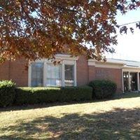 W. H. Stanton Memorial Library