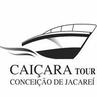 Caiçara Tour/Lanchas Ilha Grande Transfer
