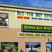 Bet-ter Buy sports