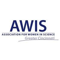 Greater Cincinnati - Association for Women in Science