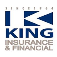 King Insurance & Financial