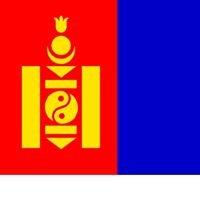 Empire Mongolian Grill