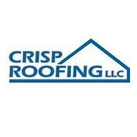 Crisp Roofing