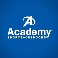 Academy Sports + Outdoors