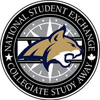 National Student Exchange at Montana State University