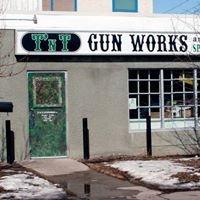 TNT Gunworks