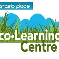 The Ontario Place Eco-Learning Centre