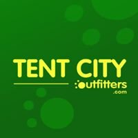 Tent City Outfitters