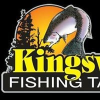 Kingsway Fishing Tackle