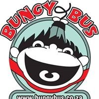 Bungy Bus - Exciting South African bungy tours!