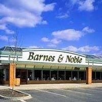 Barnes & Nobles, Backus Ave
