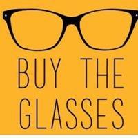 Suburban Opticians, Inc.
