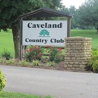 Caveland Country Club