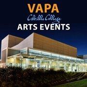 Cabrillo Visual and Performing Arts Complex
