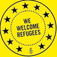 Amnistía Internacional Toledo