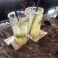 Laguna Bar and Grill Brigantine New Jersey