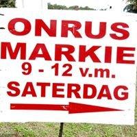Onrus Markie