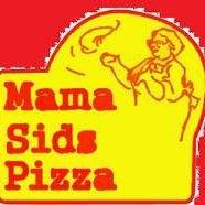 MamaSidsPizza