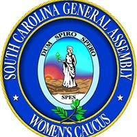 South Carolina General Assembly Women's Caucus