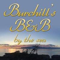 Burchills B&B by the Sea