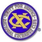 Exchange Club of Pearland
