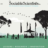 The Sociable Scientists Inc.
