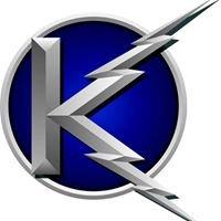Keene Electric