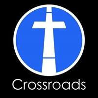 Crossroads Church of Walton County