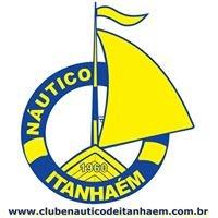 Clube Náutico De Itanhaém