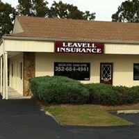 Leavell Insurance