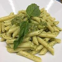 Eatalian Pasta Inc.