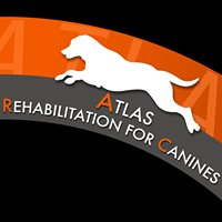 Atlas Rehabilitation for Canines - ARC