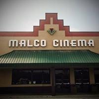 Malco Winchester Cinema
