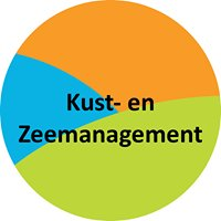 Kust- en Zeemanagement  - Van Hall Larenstein
