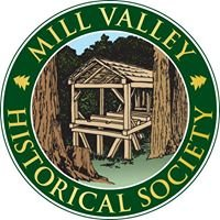 Mill Valley Historical Society