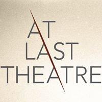 At Last Theatre