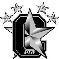 Centerville ES PTA
