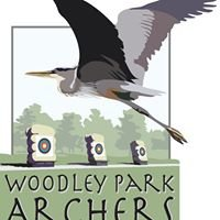 Woodley Park Archers