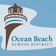 Ocean Beach School District