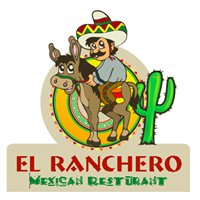 El Ranchero Mexican Restaurant - Fort Wright