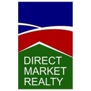 Direct Market Realty
